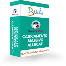 caricamento_massivo_allegati