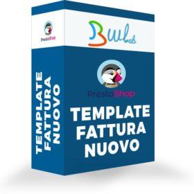 template_fattura