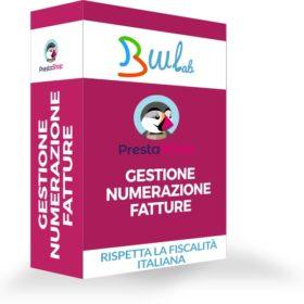 numerazione_fatture