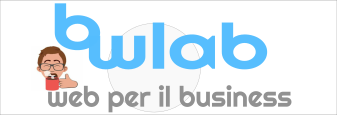 Bwlab, laboratorio web per il business